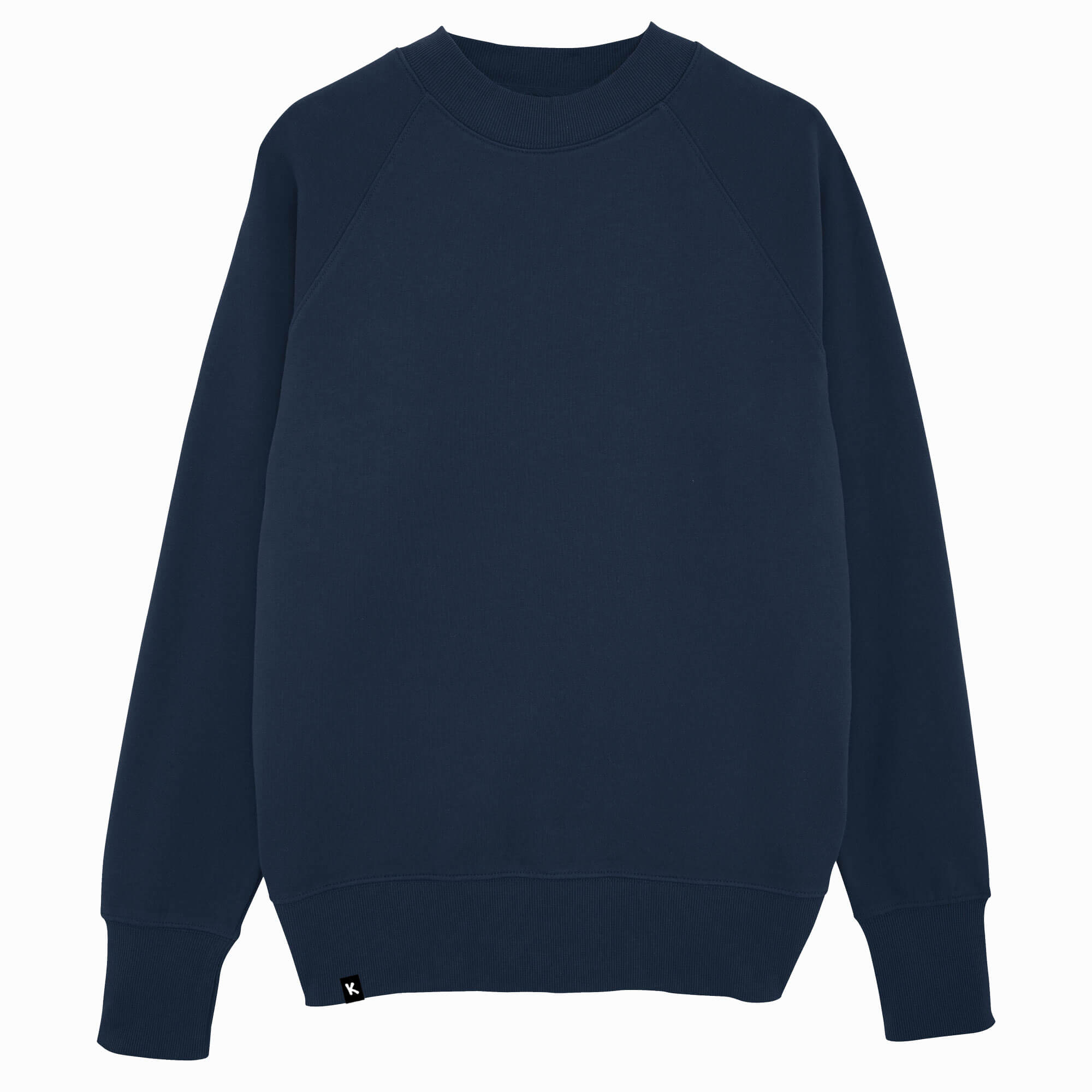 Krush Crewneck navy