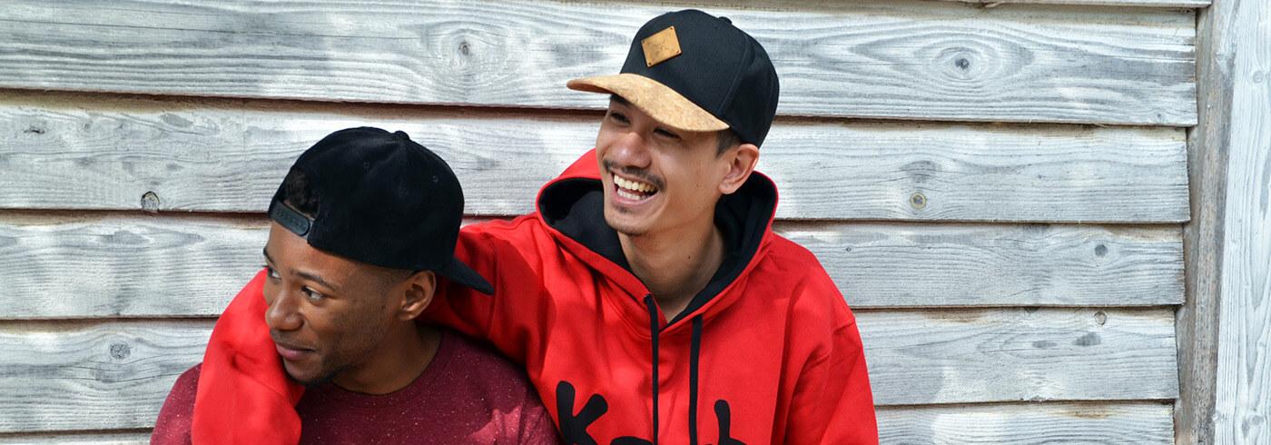 Son und Toni